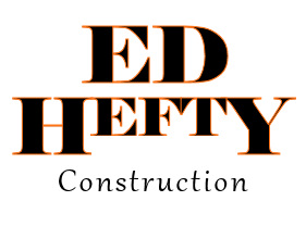 Ed Hefty Construction, Oregon, Wisconsin